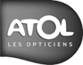 Atoll les opticiens