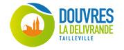 Mairie de Douvres La Delivrande